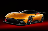 AUT 51 RK0102 01