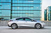 AUT 52 BK0003 01