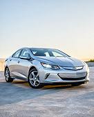 AUT 52 BK0008 01