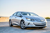 AUT 52 BK0009 01