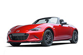 AUT 52 BK0031 01