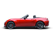 AUT 52 BK0032 01
