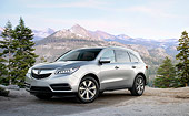 AUT 52 BK0036 01