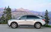 AUT 52 BK0037 01