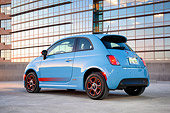 AUT 52 BK0039 01
