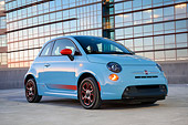 AUT 52 BK0042 01