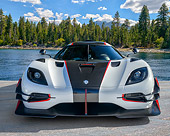 AUT 52 RK0008 01