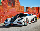 AUT 52 RK0009 01