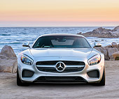 AUT 52 RK0010 01