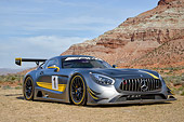 AUT 52 RK0011 01
