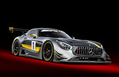 AUT 52 RK0022 01