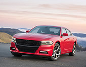 AUT 52 RK0029 01
