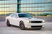 AUT 52 RK0032 01