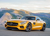 AUT 52 RK0033 01