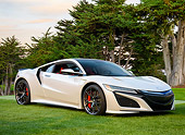 AUT 53 RK0002 01