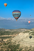 BAL 01 AC0001 01