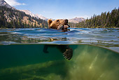 BEA 03 KH0010 01