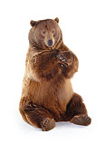 BEA 04 RK0019 01