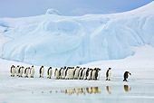 BRD 05 KH0053 01