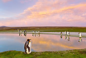 BRD 05 KH0106 01