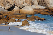 BRD 05 KH0001 01