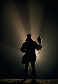 BRD 08 WF0001 01