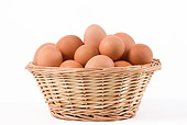 BRD 10 JE0001 01
