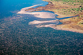 BRD 11 MH0040 01