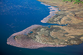 BRD 11 MH0041 01