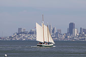 BTS 01 RK0025 01