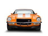 CAM 01 BK0009 01
