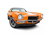 CAM 01 BK0010 01