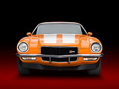 CAM 01 BK0011 01