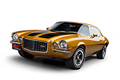 CAM 01 BK0035 01