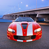 CAM 01 RK0081 01