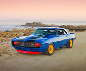 CAM 01 RK0187 01