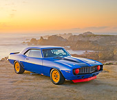 CAM 01 RK0188 01