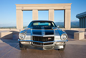 CAM 01 RK0193 01