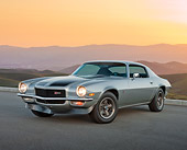 CAM 01 RK0198 01
