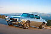 CAM 01 RK0199 01