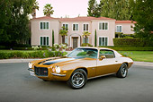 CAM 01 RK0204 01