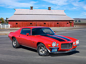 CAM 01 RK0224 01