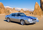 CAM 01 RK0238 01