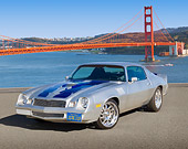 CAM 01 RK0239 01