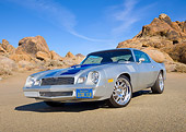 CAM 01 RK0240 01