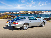 CAM 01 RK0241 01