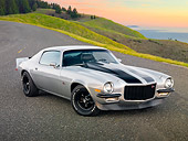 CAM 01 RK0249 01