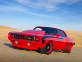 CAM 01 RK0267 01