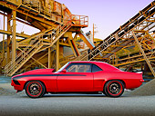 CAM 01 RK0276 01