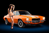CAM 01 RK0277 01
